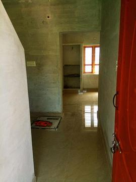 Individual House for Rent Nagercoil | Homes for Rent Nagercoil