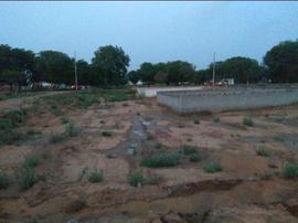 Residential Site Layouts in Palam Vihar , Gurgaon - Plots