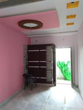 For Sale 2 BHK Independent House/Villa In Prakash Nagar Vijayawada