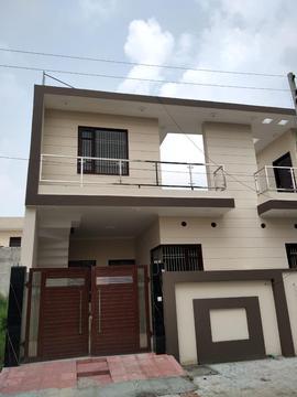 Independent Villas For Sale In Maharaja Garden Residential Villaments In Maharaja Garden Jalandhar