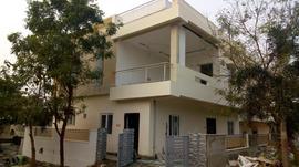 Properties In Khammam Real Estate Projects In Khammam For Sale Buy Sell