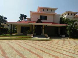 Old Houses in Bangalore | Old Individual Houses for Sale Bangalore
