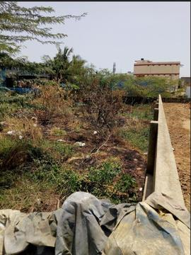 Residential Site Layouts in Keelkattalai , Chennai - Plots / Lands