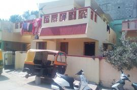 Houses Villas For Sale In Bangalore Residential Individual Houses In Bangalore