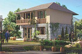 Stupendous Villas For Sale In Manali Kullu Residential Individual Interior Design Ideas Greaswefileorg