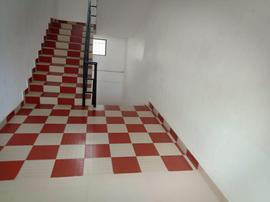 Fully Furnished Commercial Office Space For Rent Ernakulam Fully Furnished Rental Office Space Ernakulam