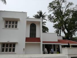 Independent Villas for sale in Thanjavur - Residential Villaments in