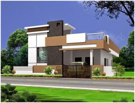 Page 2 of 30 to 40 lakhs Villas in Chennai | 30 to 40 ...