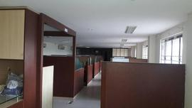 Commercial Office Space for Rent R S Puram | Rental Office Space R S ...